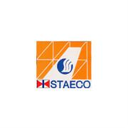 山東太古logo