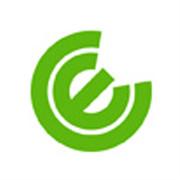 昆山仁宝电子logo