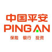 中国平安人寿保险logo