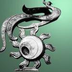 武汉楚风家园会议服务有限公司logo