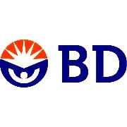 美国BD医疗logo