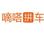 北京畅行信息技术有限公司logo