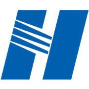 华能日照电厂logo