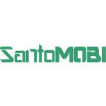 厦门闪通网络技术有限公司logo