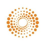 路透logo