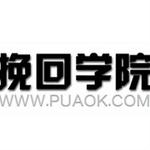 深圳破镜重圆公司logo
