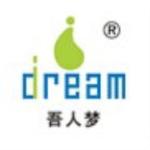 吾人梦logo