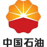 独山子石化logo