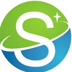 深圳市硅谷时代科技有限公司logo