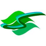 宣城市徽宁农业开发有限公司logo