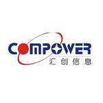 岳阳汇创信息技术有限公司logo