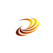 创网科技logo