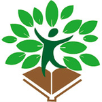 理想树logo