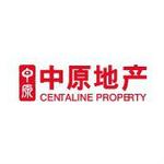 上海中原物业顾问有限公司logo