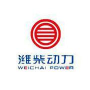 扬州柴油机有限责任公司logo