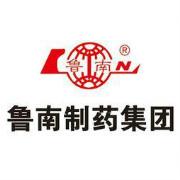 山东新时代药业有限公司logo