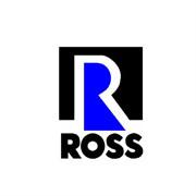 罗斯无锡设备有限公司logo