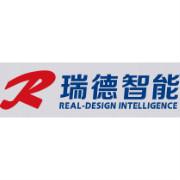 瑞德电子集团logo