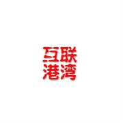 财科技/互联港湾logo