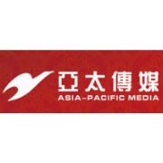 亚太传媒logo