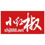 小红椒网络科技有限公司logo