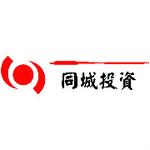 成都同城投资咨询有限公司logo
