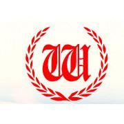 万丰奥特控股集团logo