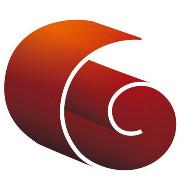广东新华发行集团logo