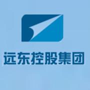 远东控股集团logo