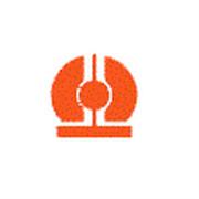 上海沪港金茂会计师事务所logo