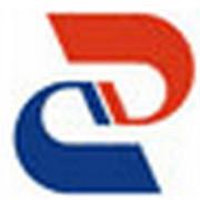 神龙汽车logo