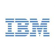 IBM CRLlogo