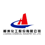 广西柳州化工股份有限公司logo