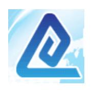 中经网数据有限公司logo