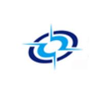 江麓机电科技有限公司logo