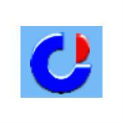 岳阳长炼机电工程技术有限公司logo