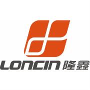 隆鑫通用动力股份有限公司logo