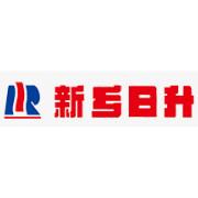 新乡日升数控轴承装备股份有限公司logo