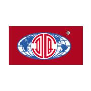 苏州电器科学研究院股份有限公司logo