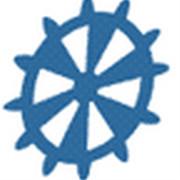 杭州联德机械logo