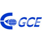 苏州金像电子有限公司logo