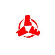 南阳防爆集团股份有限公司logo