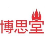 博思堂投资顾问logo