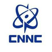 中国原子能科学研究院logo