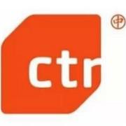 CTR央视市场研究logo