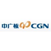 台山核电logo