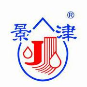 景津压滤机集团有限公司logo