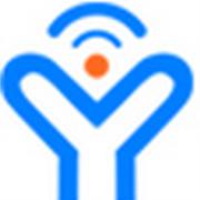 上海音达科技实业有限公司logo