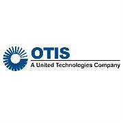 OTIS(Tianjin)logo