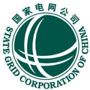 中电普华logo